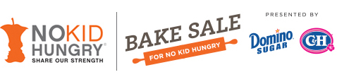 2014 Bake Sale logo_no sponsors