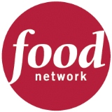 food network small